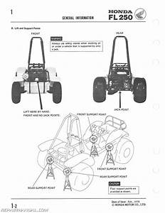 DIAGRAM] Honda Odyssey Atv Diagrams FULL Version HD Quality Atv Diagrams -  DIAGRAMXMINCE.BIGUNCLE.ITbiguncle.it