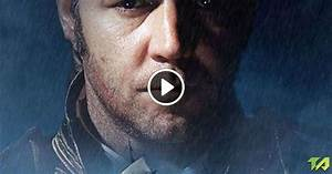 Master, And, Commander, The, Far, Side, Of, The, World, Teaser, Trailer, 2003