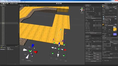 tiled map editor free 3d tile map editor