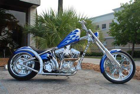 west coast choppers west coast choppers el diablo 2 is sure to take your