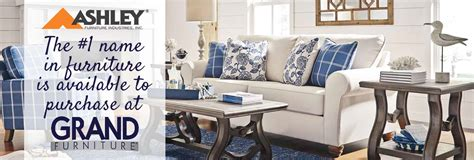furniture store  va beach norfolk chesapeake grand