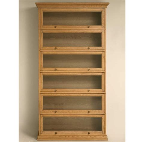 Book Cabinets With Doors by 18 Best Cabinets Images On For The Home