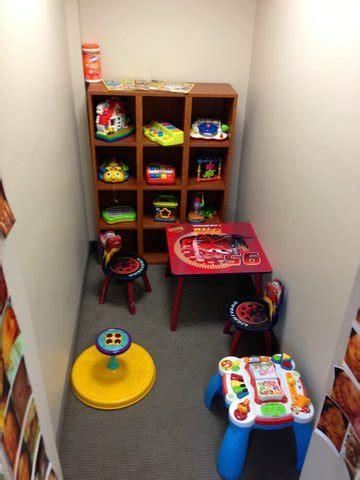 Office Depot Hours Reston by Infantsee4d Ultrasound In Fairfax Virginia 3d 4d Hd