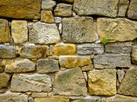 stones wallpaper  wallpapersafari