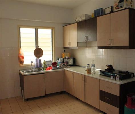 small kitchen interior design ideas modern small kitchen interior design ideas beautiful homes design