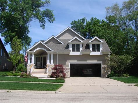 5 Bedroom Homes For Sale by 5 Bedroom Homes In Palatine Illinois