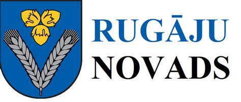 Rugāju novada priekšsēdētāja: Mazās pašvaldības cer uz dzirdīgākām ausīm | laukudzive.lv