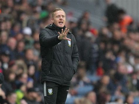 Expert view on Sheffield Wednesday ahead of Preston North ...