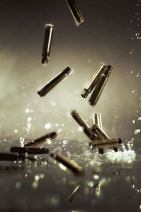 bullet hd wallpapers  wallpapersafari
