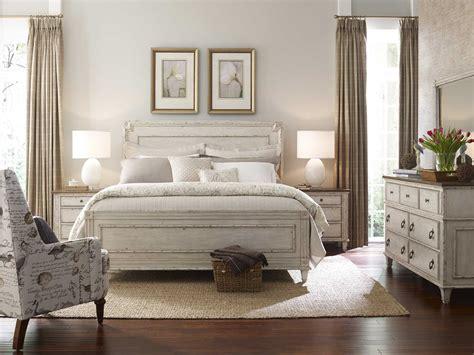 29939 a america furniture wonderful american drew southbury panel bed bedroom set ad513304rset1