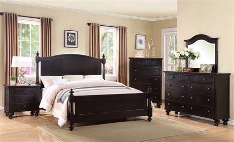 sommer black bedroom set bedroom furniture sets