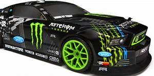 Kit Voiture Electrique A Monter : voitures electriques modelisme auto rc course monster truck buggy ~ Medecine-chirurgie-esthetiques.com Avis de Voitures