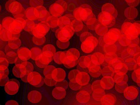 free illustration christmas lights free image on