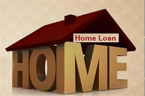 Arun Jaitley Home Loan Proposals