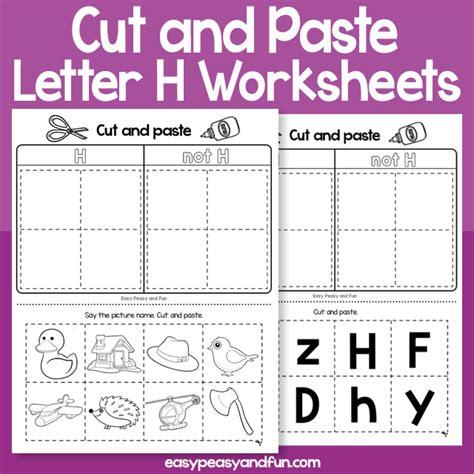 alphabet page  easy peasy  fun membership