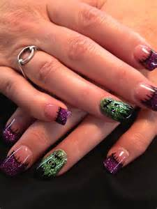Green Punch For Baby Shower by 40 Nail Art Ideas To Make Others Envious
