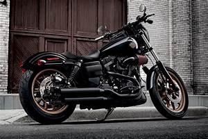 Dyna Low Rider : harley davidson low rider s specs 2017 2018 autoevolution ~ Medecine-chirurgie-esthetiques.com Avis de Voitures