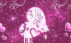 Pretty Girly Wallpapers   Cool HD Wallpapers