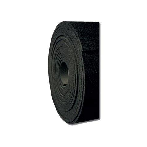 tapis en caoutchouc recycle code fiche produit 9946252