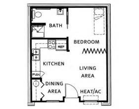 garage floor plans with apartment door garage apartments garage conversions