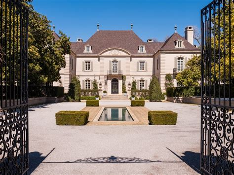 Luxury4sale The 5 Most Expensive Houses In The Usa