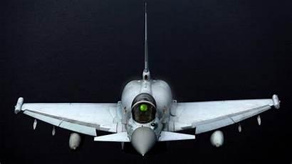 Fighter Future Cockpit Tomorrow Jet Bbc