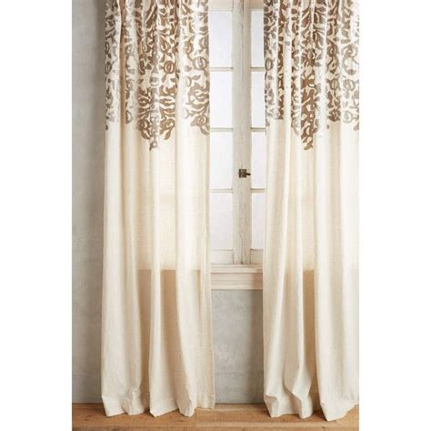 Tahari Home Curtains 108 by Best 25 Grey Velvet Curtains Ideas On White