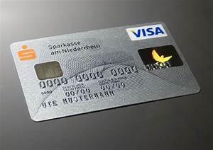 Mietvertrag Unterschreiben Was Beachten : kreditkarte und bankkarte unterschreiben das m ssen sie ~ Lizthompson.info Haus und Dekorationen