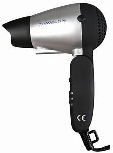 Dual Voltage Hairdryers Irons And More