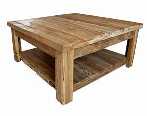 Coffee Tables Ideas Impressive Square Wood Coffee Table