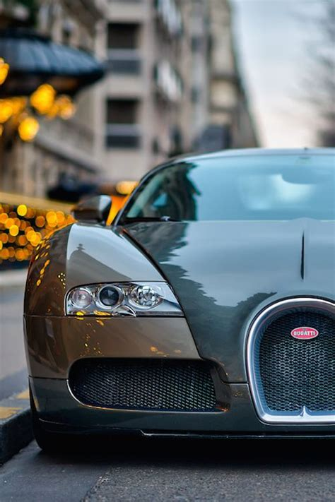 images  fast cars  pinterest autos cars  chevy