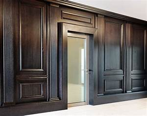 rosby wood wall panel system baron rosbydesign39s blog With interior decorating wood panel walls