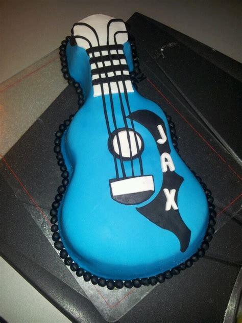 Permalink to Birthday Cakes Aj