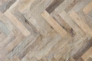 wood laminate cost per square wood floors