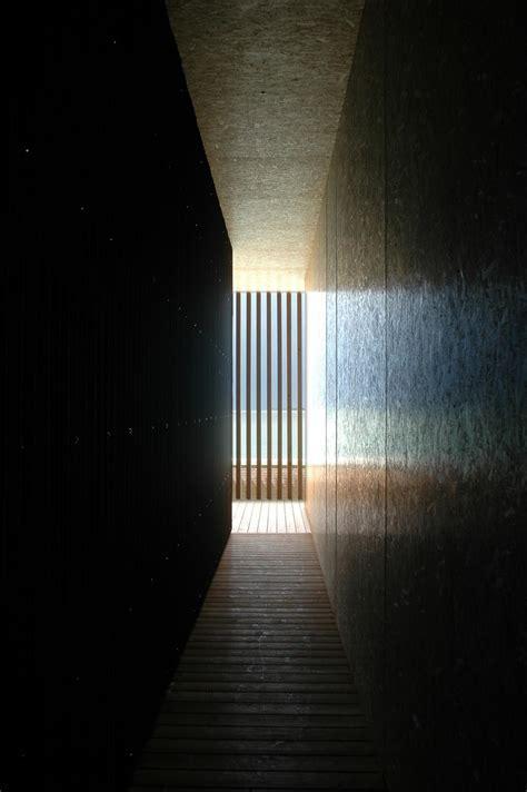 Your black horizon ? Artwork ? Studio Olafur Eliasson
