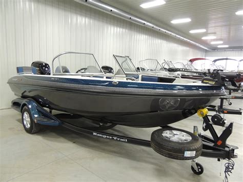 Used Boats For Sale In Monticello Indiana by Used 1996 Ranger Boats Sport R77 For Sale In Monticello