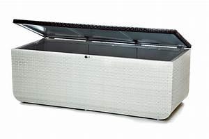 Banquette Coffre Exterieur : charmant meuble d appoint salle de bain ikea 4 ~ Edinachiropracticcenter.com Idées de Décoration