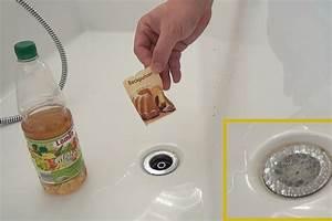 Rohr Verstopft Hausmittel : abfluss verstopft kuche hausmittel ~ Watch28wear.com Haus und Dekorationen