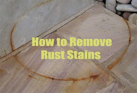 What Causes Rust Stains On Carpet Country Carpets Newry How To Remove Mold Mildew From Carpet Perfection Cleaning Kraus Pashmina Reviews Restoration Chico Ca Interface Tiles Melbourne Nu Life And Upholstery Clean Car With Pressure Washer