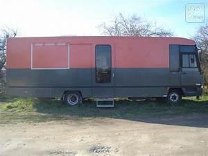 Gujan Mestras Code Postal : camion quip cuisine et point de vente gujan mestras 33470 ~ Dailycaller-alerts.com Idées de Décoration