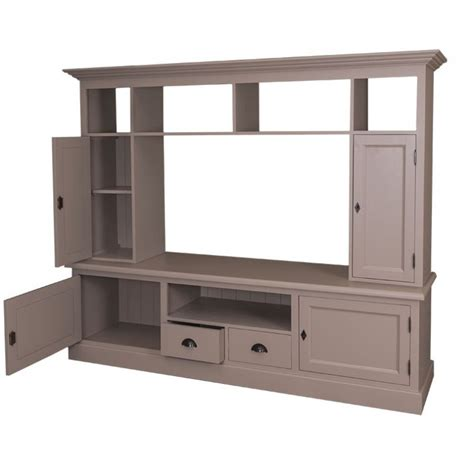 ikea meuble bas cuisine meuble bas angle cuisine ikea 8 meuble tv et table