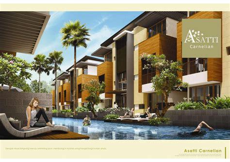 Harga Etude House Kelapa Gading dijual apartemen bsd city sinarmas land asatti vanya park