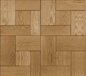 Wood floor texture sketchup warehous floor pinterest for Modern flooring pattern texture