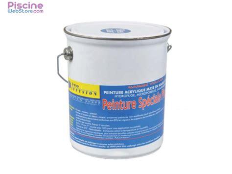 peinture acrylique pour façade peinture acrylique pour piscine 3l ou 15l