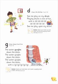 Best Jolly Phonics - ideas and images on Bing | Find what