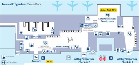 flughafen nürnberg parken rabatt flughafen n 252 rnberg abflug fluge verfolgen live abflugzeiten