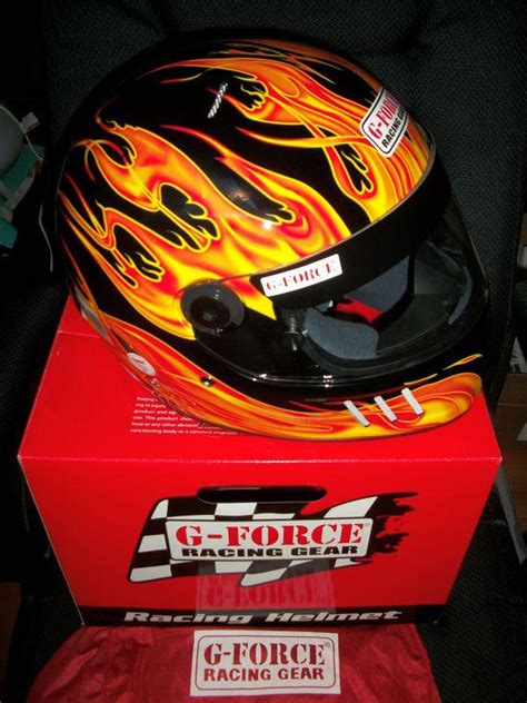 helmets  sale find  sell auto parts