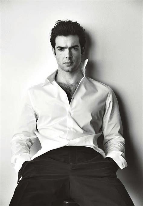 the gallery for gt ethan peck gregory peck