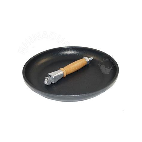 batterie cuisine lagostina poêle diamant 20 cm induction avec manche amovible