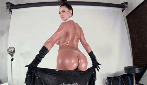 Kendra Lust Imitates Kim Kardashian 03 Openwilde